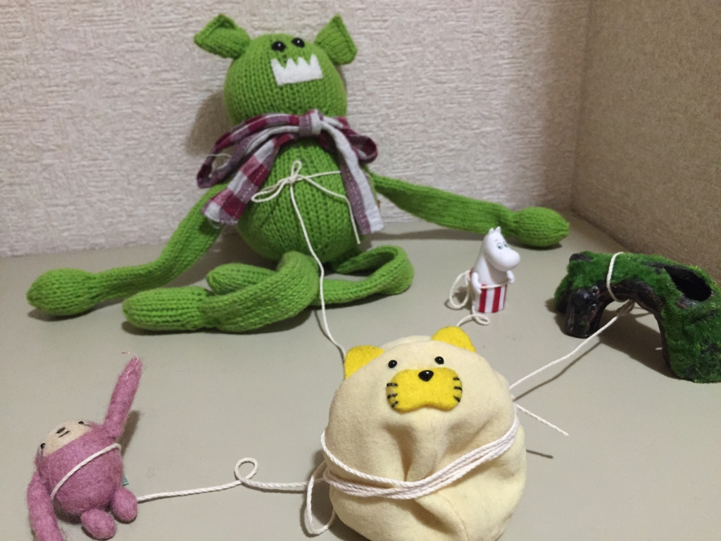f:id:gotoyuri:20160622162853j:plain