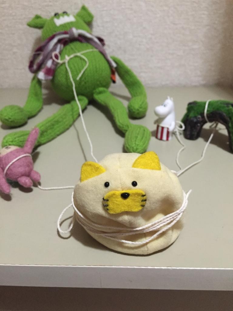 f:id:gotoyuri:20160622163334j:plain