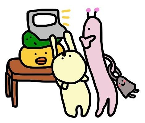 f:id:gotoyuri:20160701131247j:plain