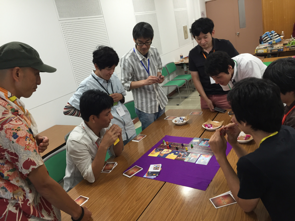 f:id:gotoyuri:20160831114658j:plain