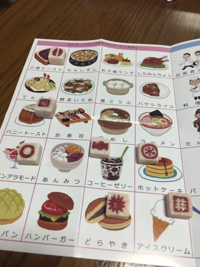 f:id:gotoyuri:20161031233315j:image