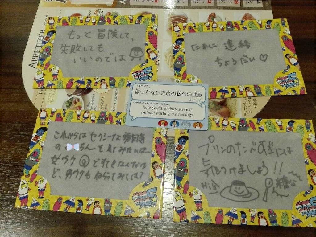 f:id:gotoyuri:20170209235524j:image