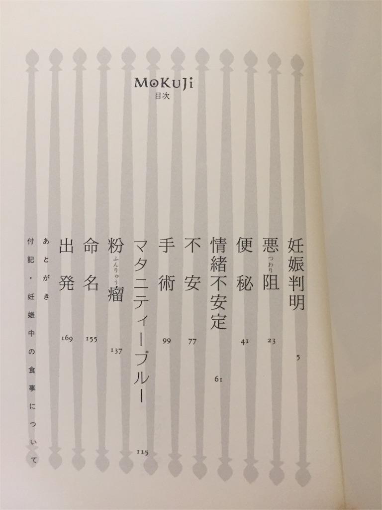 f:id:gotoyuri:20170625130622j:image