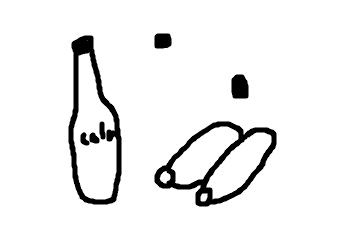 f:id:gotoyuri:20180623031119p:plain