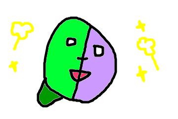 f:id:gotoyuri:20180730000714p:plain