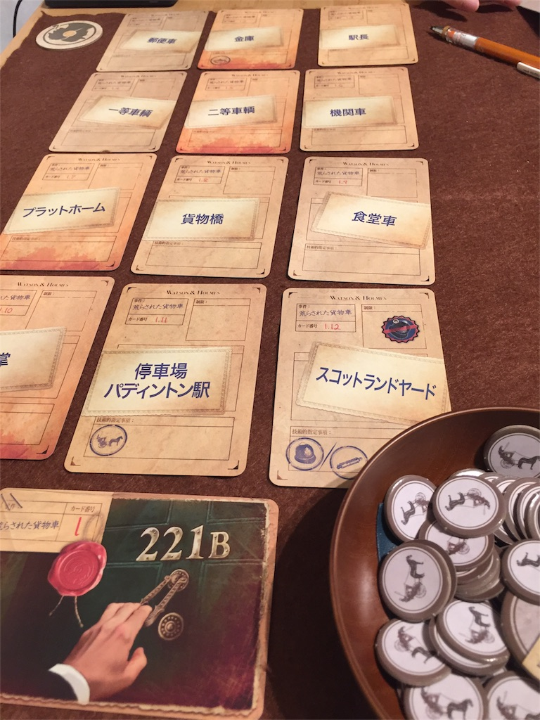f:id:gotoyuri:20181029132812j:image