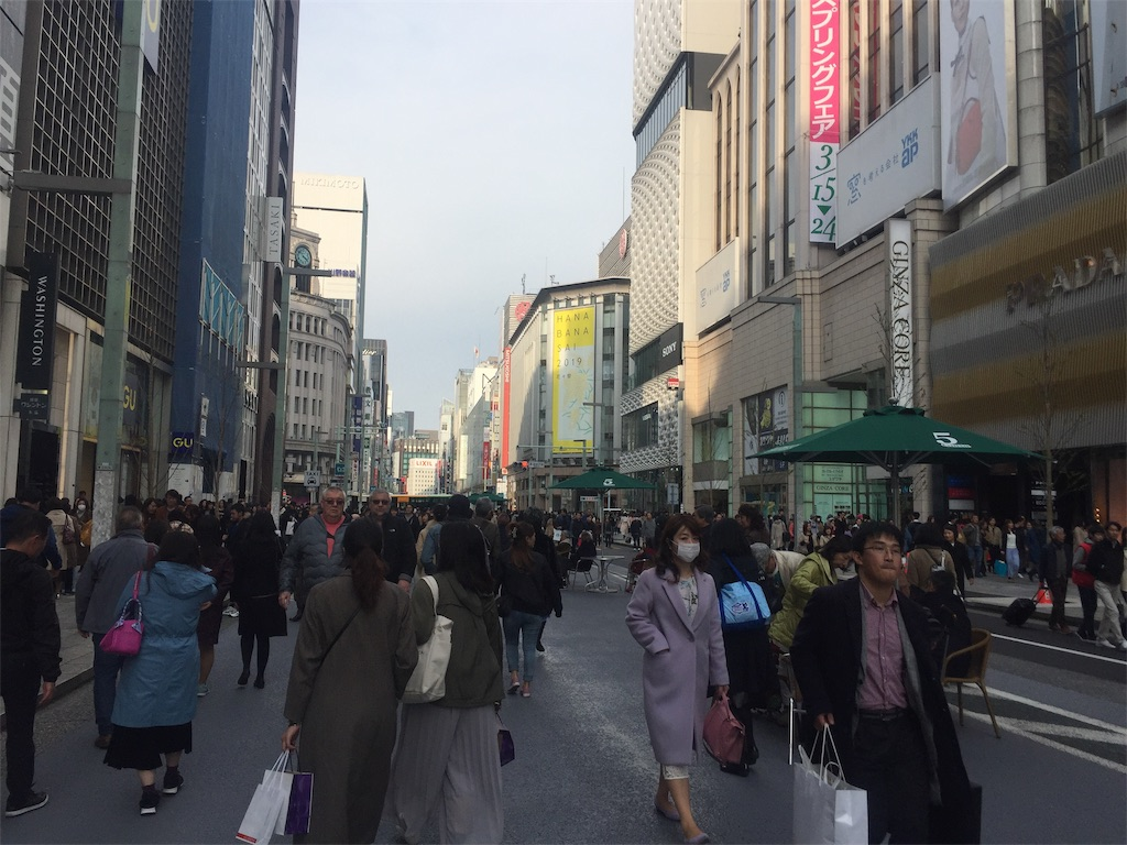 f:id:gotoyuri:20190317191414j:image