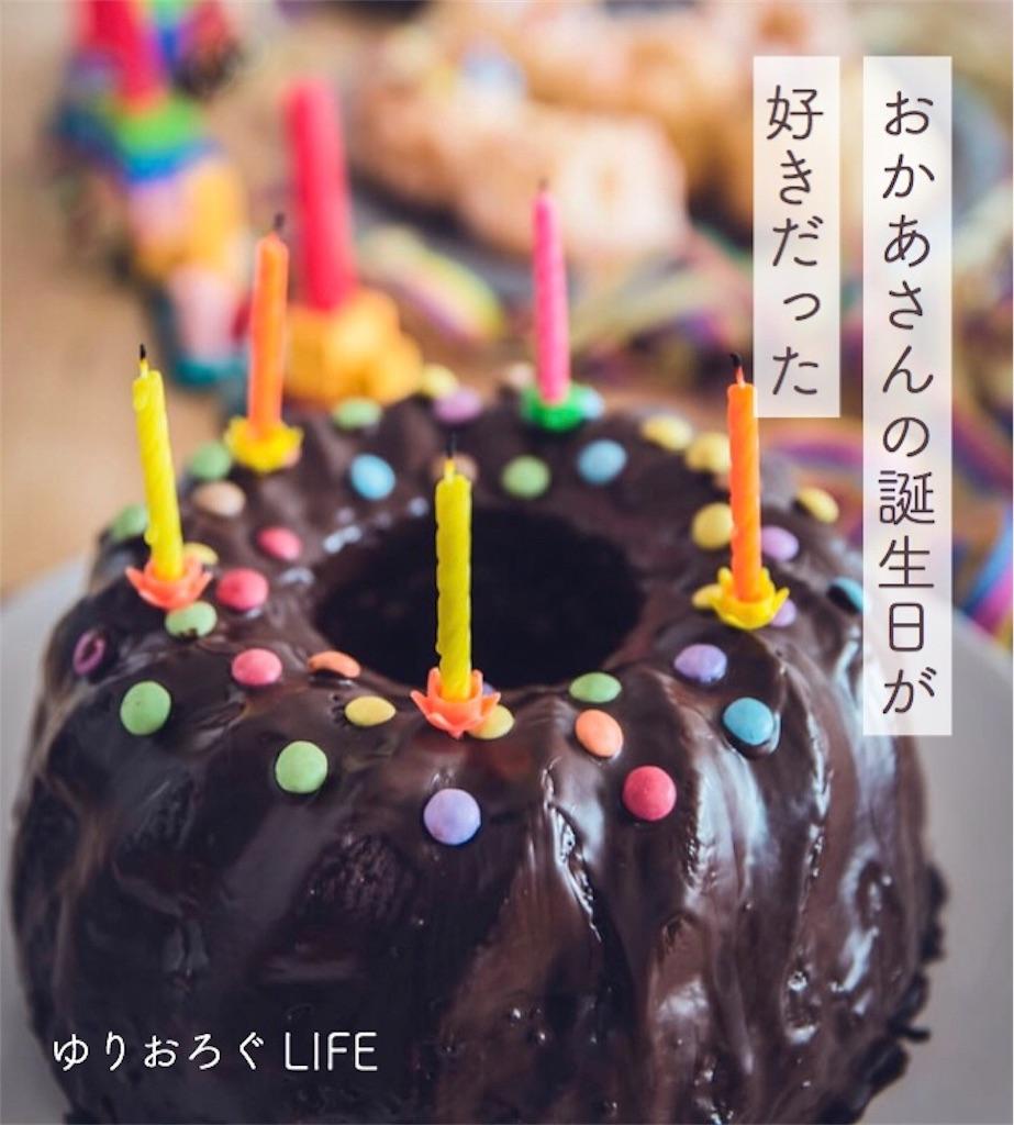 f:id:gotoyuri:20191206180158j:image