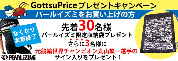 f:id:gottsu-ex:20160624151258j:plain