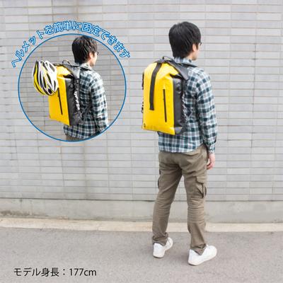 f:id:gottsu-ex:20170518171140j:plain