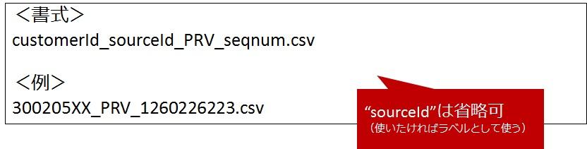 f:id:gotus456:20170208171607j:plain