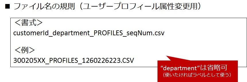 f:id:gotus456:20170208172202j:plain