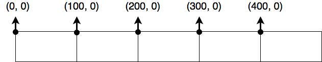 f:id:gotutiyan:20200610152908p:plain