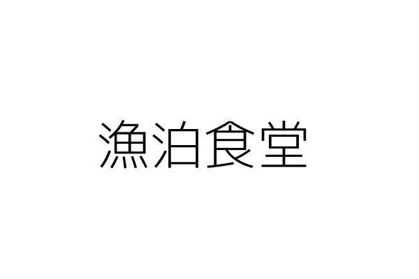 f:id:gouhouminpaku:20180421084351j:plain