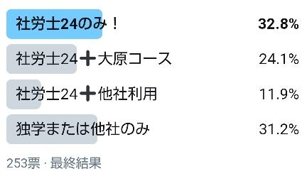 f:id:goukakuget:20200929162801p:plain