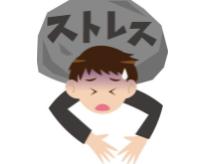 f:id:goukakuget:20210725142314p:plain