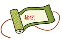 f:id:goukakuget:20210726205048p:plain
