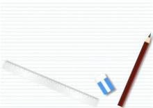 f:id:goukakuget:20210802212605p:plain
