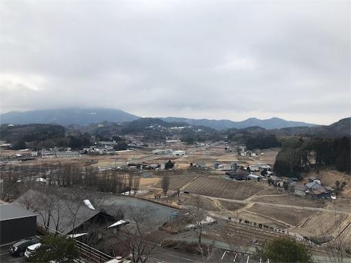 f:id:goukakuhonpo:20190219193403j:image