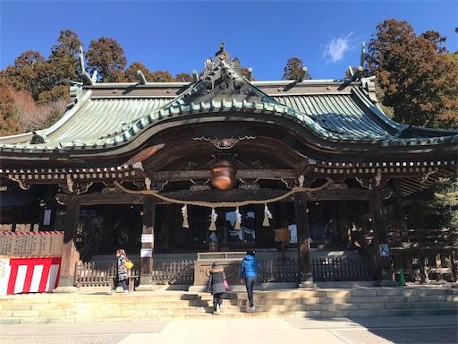 f:id:goukakuhonpo:20190221144737j:image
