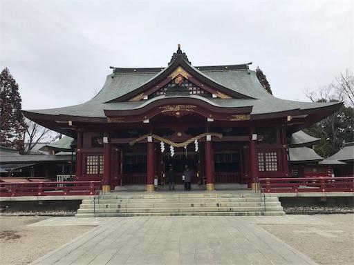 f:id:goukakuhonpo:20190221145524j:image