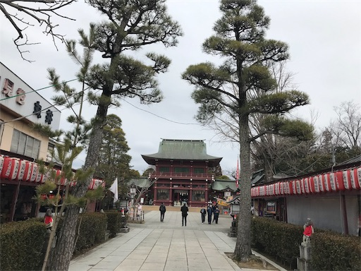 f:id:goukakuhonpo:20190221145530j:image