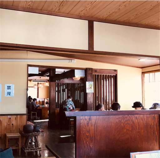 f:id:goukakuhonpo:20190221150354j:image