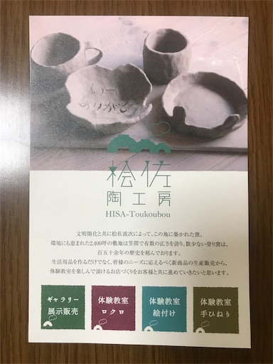 f:id:goukakuhonpo:20190305115538j:image