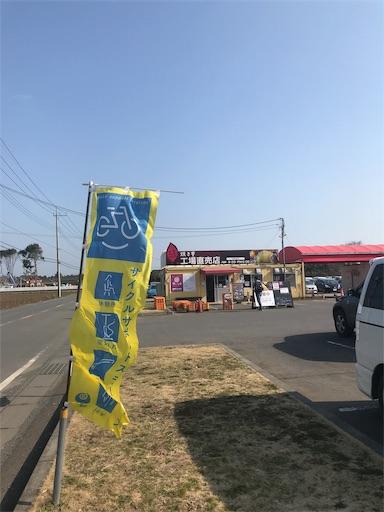 f:id:goukakuhonpo:20190312152859j:image