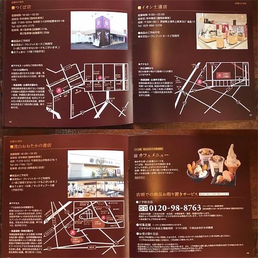 f:id:goukakuhonpo:20190317150110j:image