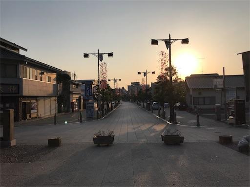 f:id:goukakuhonpo:20190317153611j:image
