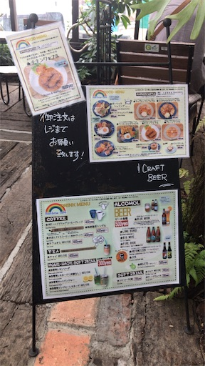 f:id:goukakuhonpo:20190319200911j:image