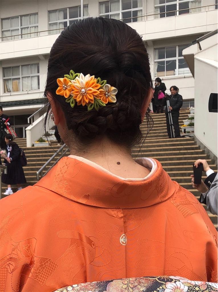 f:id:goukakuhonpo:20190321092030j:image