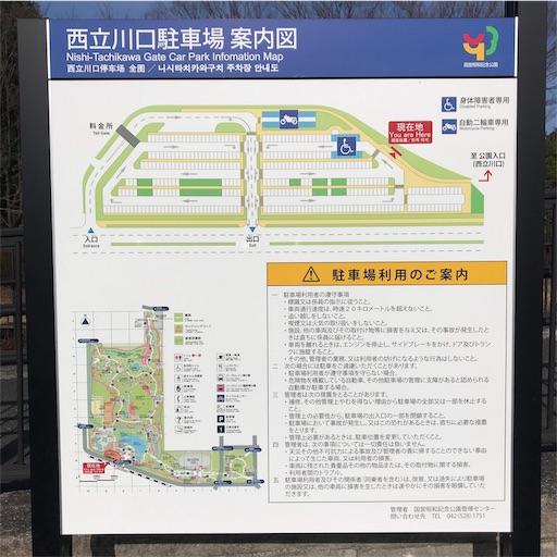f:id:goukakuhonpo:20190322144405j:image