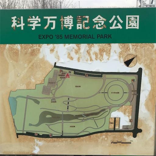 f:id:goukakuhonpo:20190322145055j:image