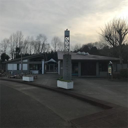 f:id:goukakuhonpo:20190322145114j:image