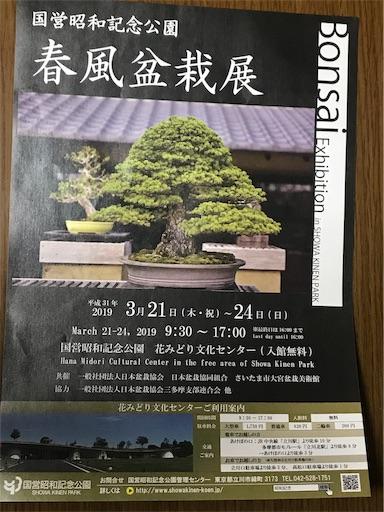 f:id:goukakuhonpo:20190322233336j:image