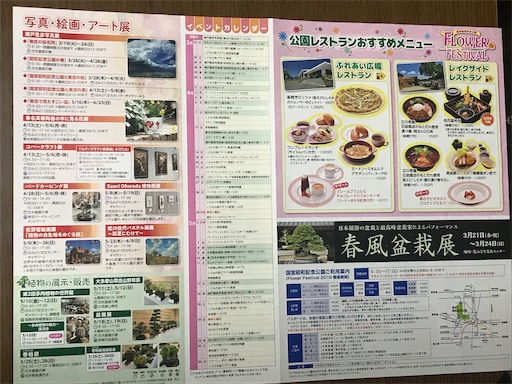 f:id:goukakuhonpo:20190322233340j:image