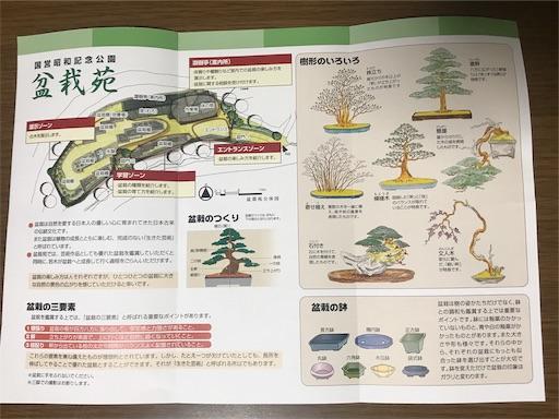 f:id:goukakuhonpo:20190322233417j:image