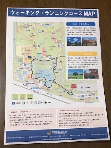 f:id:goukakuhonpo:20190322233425j:image