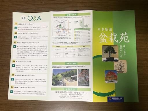 f:id:goukakuhonpo:20190322233428j:image