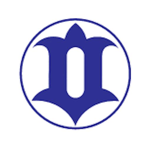 f:id:goukakuhonpo:20190326115248p:image