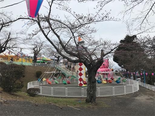 f:id:goukakuhonpo:20190327123833j:image