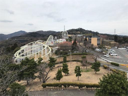 f:id:goukakuhonpo:20190327123858j:image