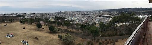 f:id:goukakuhonpo:20190327124910j:image