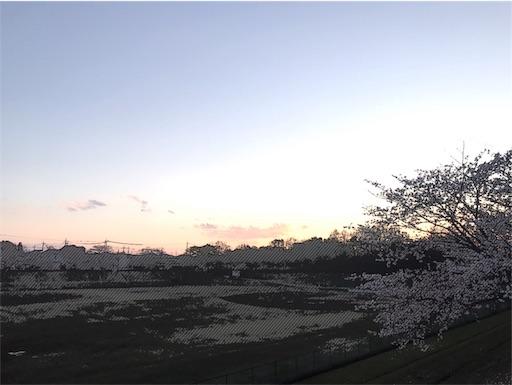 f:id:goukakuhonpo:20190415182158j:image