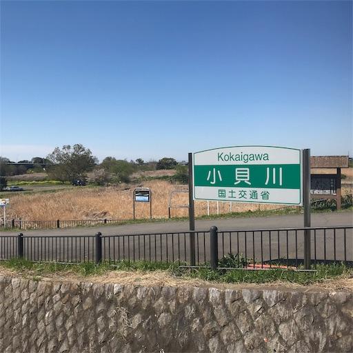 f:id:goukakuhonpo:20190416094741j:image