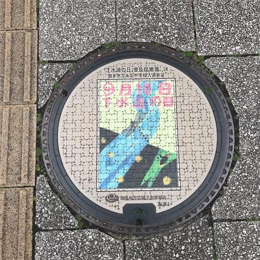 f:id:goukakuhonpo:20190430140021j:image