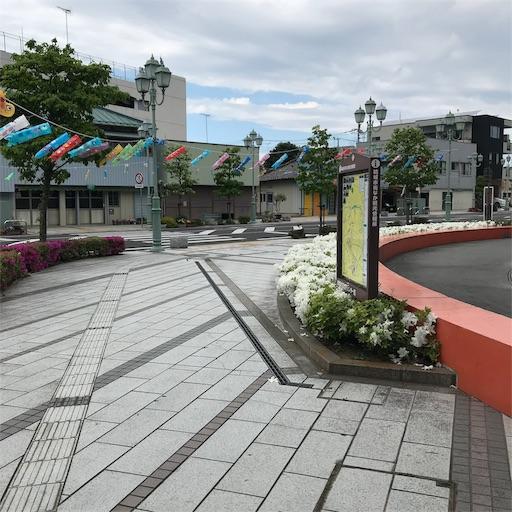 f:id:goukakuhonpo:20190511111427j:image