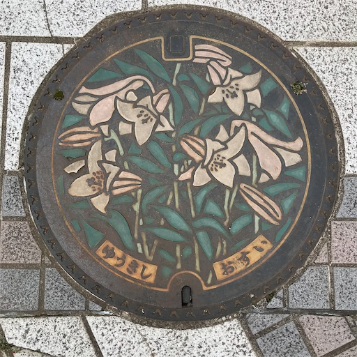f:id:goukakuhonpo:20190511111430j:image